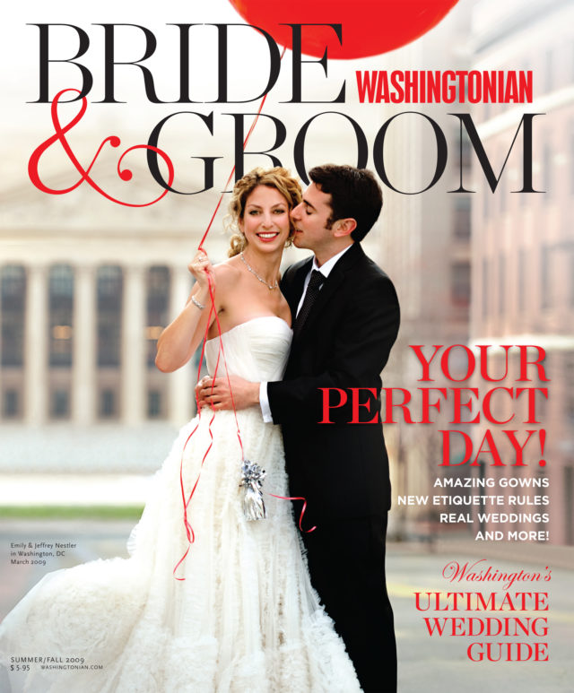 Washingtonian-Bride-and-Groom-Summer-Fall-2009