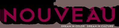wedding-nouveau logo