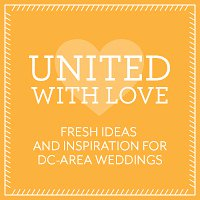 united-with-love-wedding-blog-for-greater-dc-weddings
