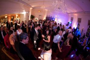 Washington-Golf-and-Country-Club-Arlington-wedding