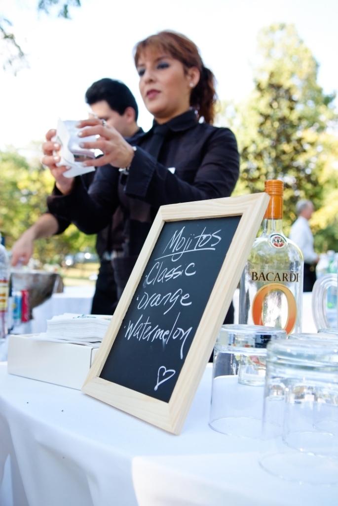 leesburg-at-home-wedding-mojito-bar