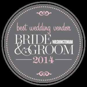 best wedding planner washington dc Event Accomplished