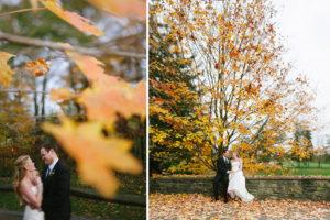 Blue-Hill-Stone-Barns-Wedding-fall