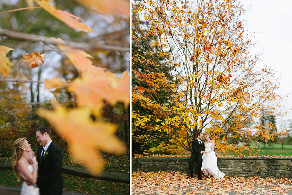 Blue-Hill-Stone-Barns-Wedding-fall
