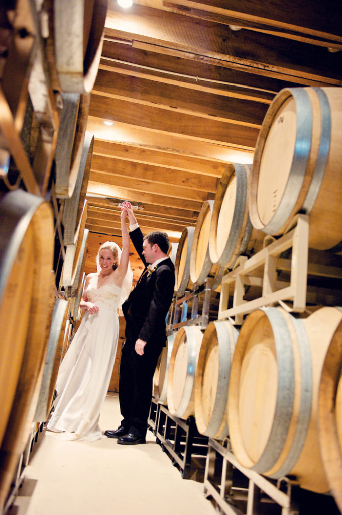 sunset-hills-vineyard-wedding-barrel-room-photo
