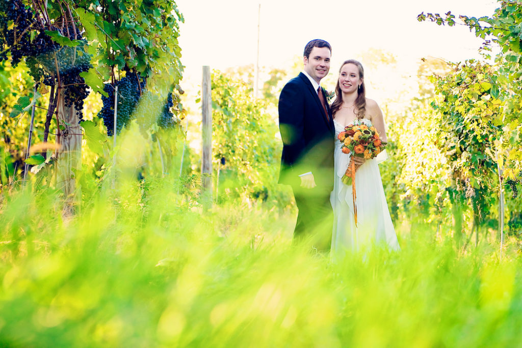 sunset-hills-vineyard-wedding-bride-groom-photos-vines