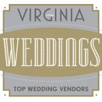 Virginia Living Top Wedding Planner Event Accomplished