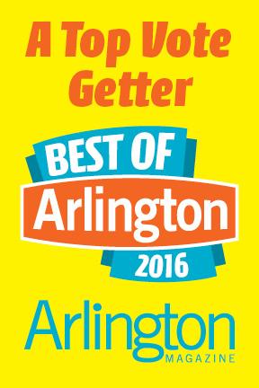 best of arlington va wedding planner 2016 Event Accomplished