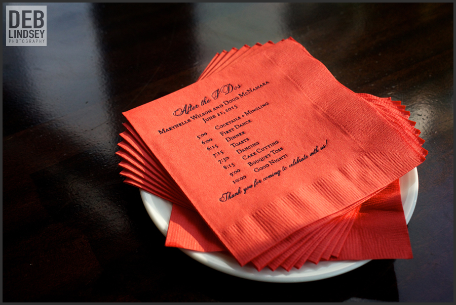 ForYourParty-custom-cocktail-napkins-timeline