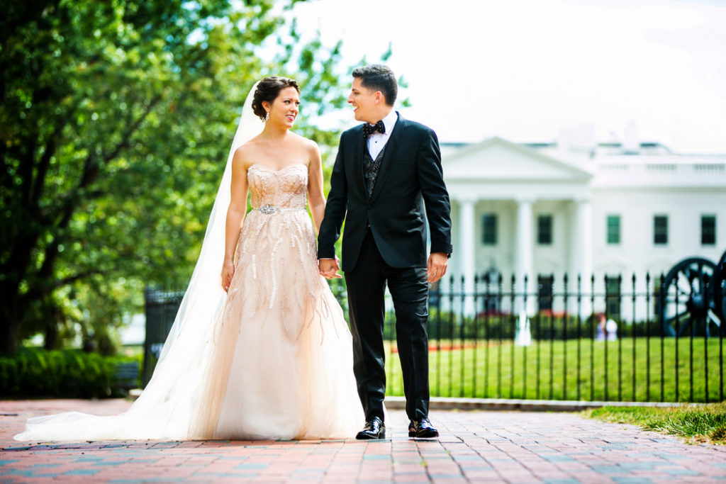 Washington-DC-wedding-white-house-bride-groom-portraits