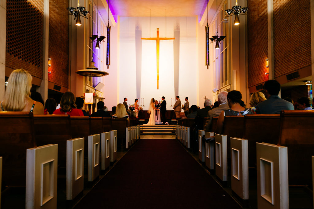 capitol-hill-united-methodist-church-washington-dc-wedding-ceremony