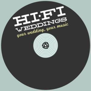 hifiweddings badge