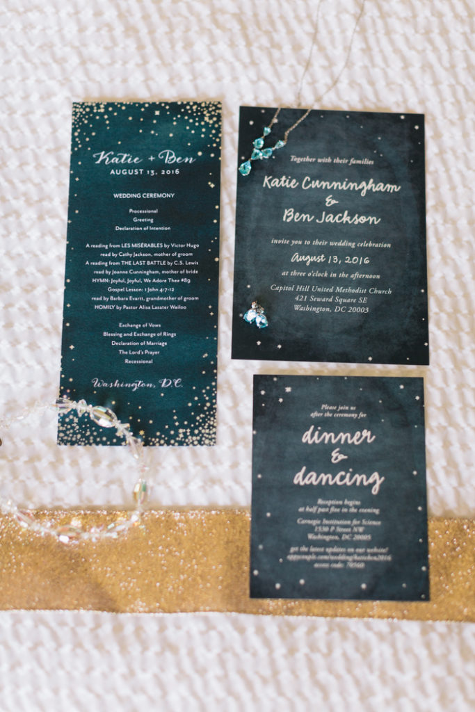 minted-wedding-stationery