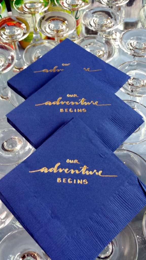 our-adventure-begins-cocktail-napkins