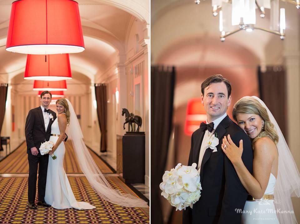 Hotel-Monaco-Washington-DC-wedding