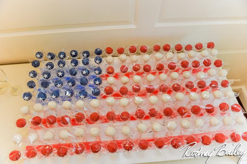 cake-pops-american-flag