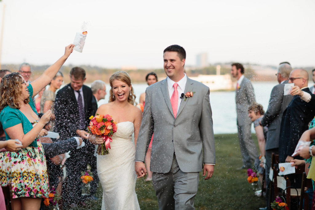 confetti-wedding-ceremony-waterfront-park-alexandria-va