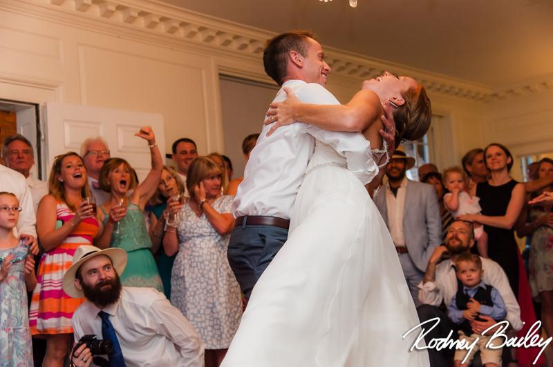 river-farm-wedding-alexandria-reception-dancing