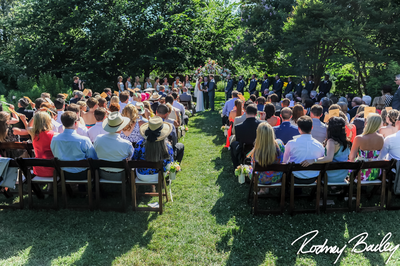 river-farm-wedding-ceremony-alexandria-va-summer
