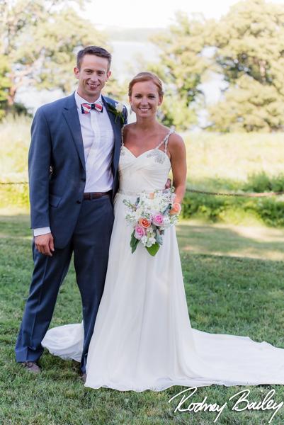 river-farm-wedding