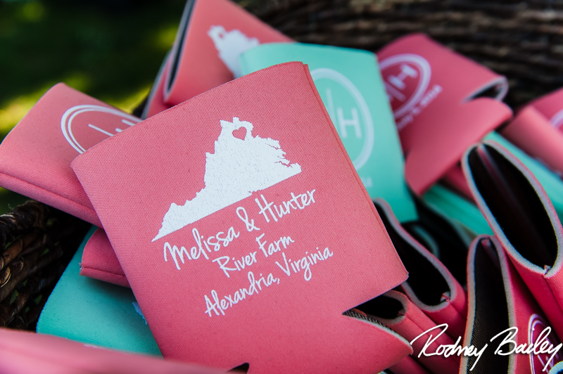 state-map-drink-beer-koozie-wedding-favor
