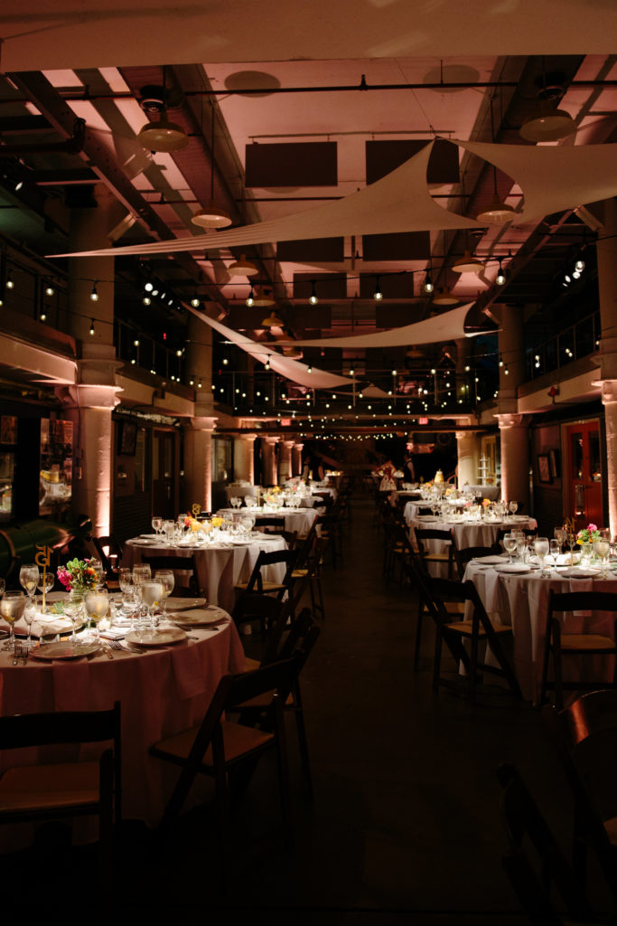 torpedo-factory-alexandria-va-wedding-reception-uplighting