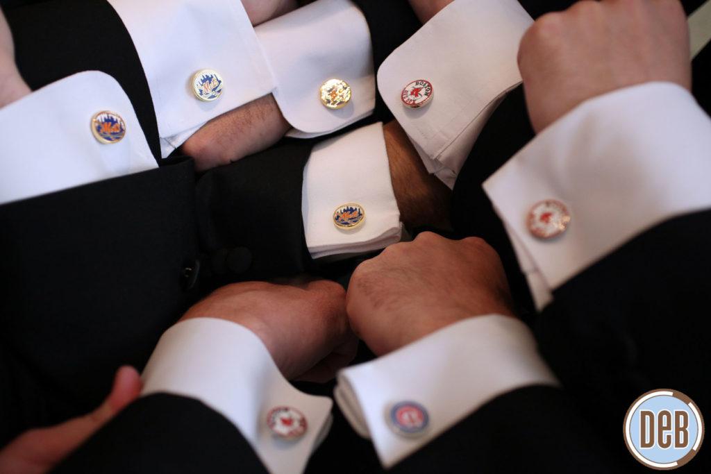 custom-cufflinks-baseball-teams