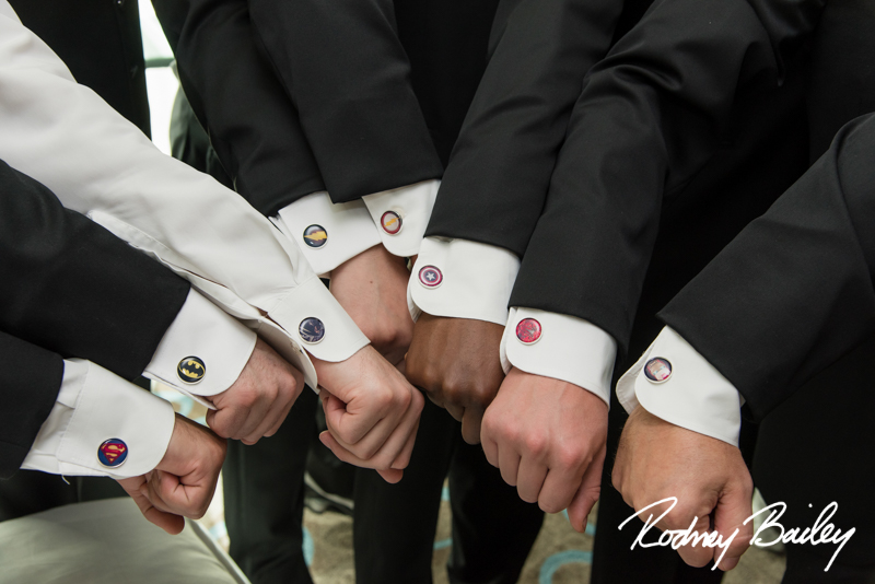 custom-cufflinks-superheros