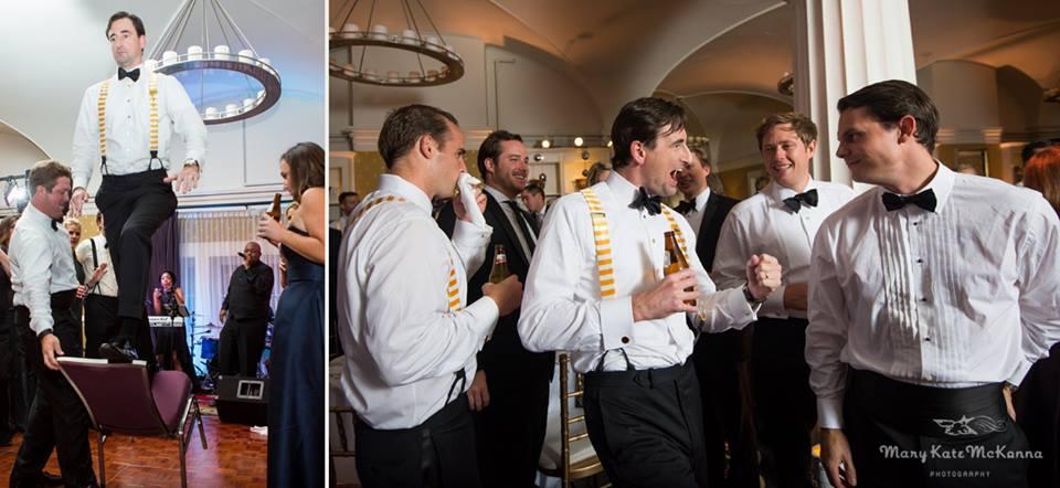 custom-monogram-suspenders-groomsmen-wedding