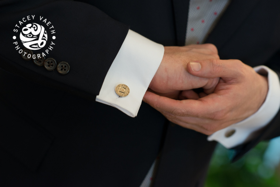 subway-tokens-cufflinks