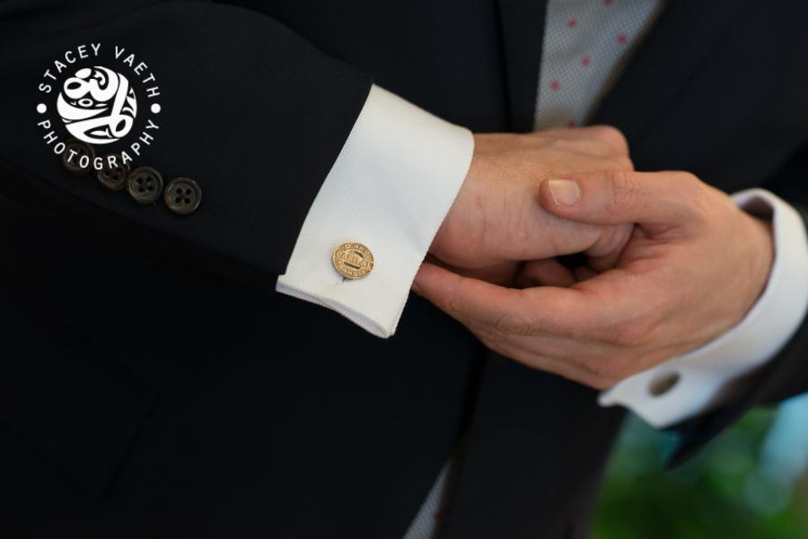 subway-tokens-cufflinks