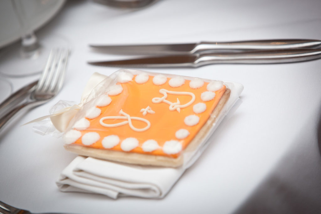 wedding-sugar-cookies-favors