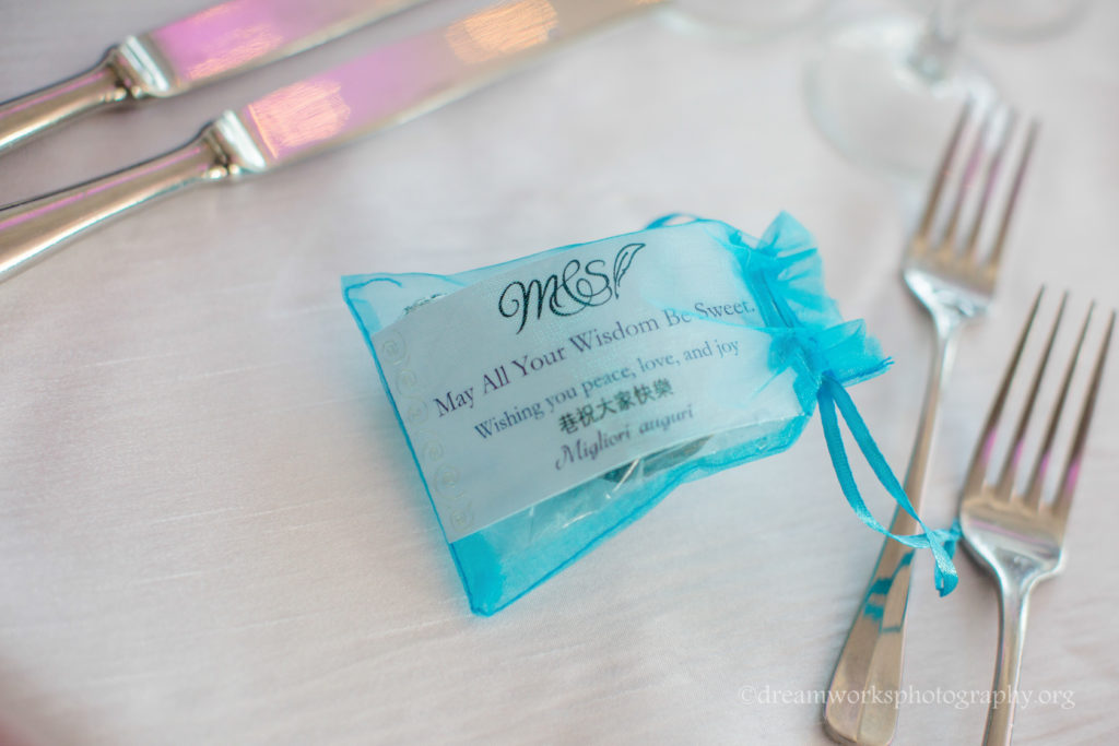 chinese-italian-wedding-favor