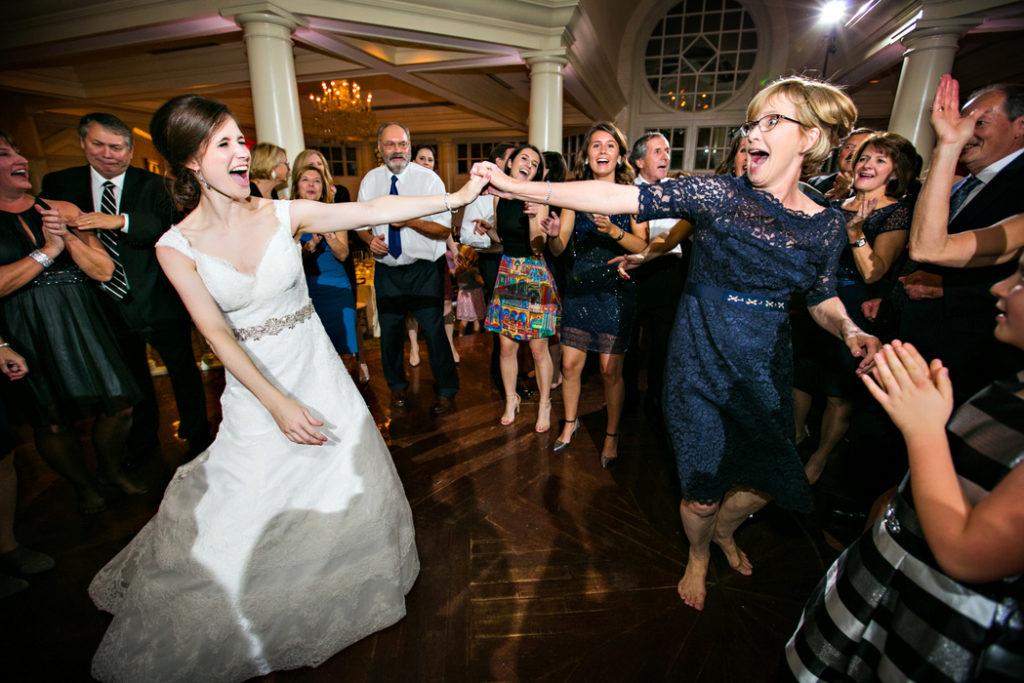 fairmont-hotel-colonnade-room-wedding-washington-dc
