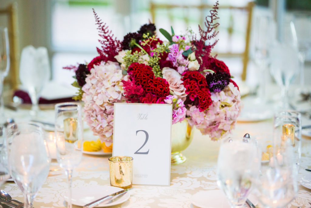 floral-centerpiece-low-burgundy-pink-ivory-fall-petals-edge