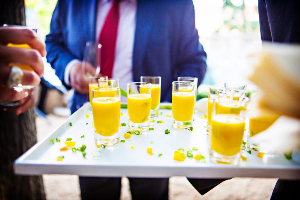 gazpacho-hors-doeuvres-summer-occasions-caterers-washington-dc