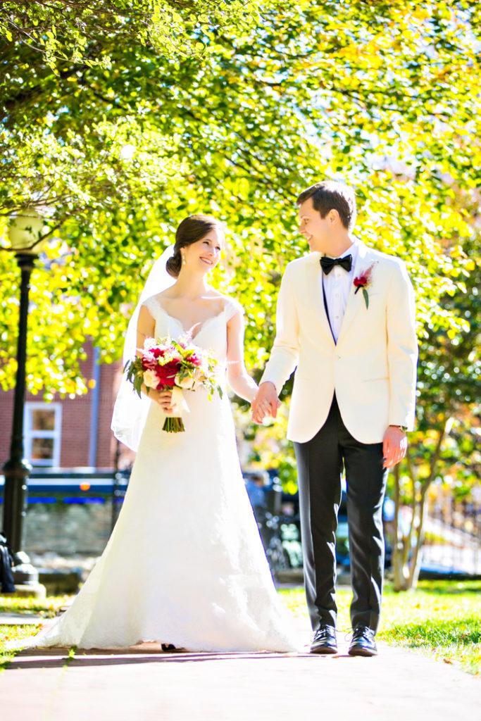 geogetown-washington-dc-wedding-photos-fall-kurstin-roe