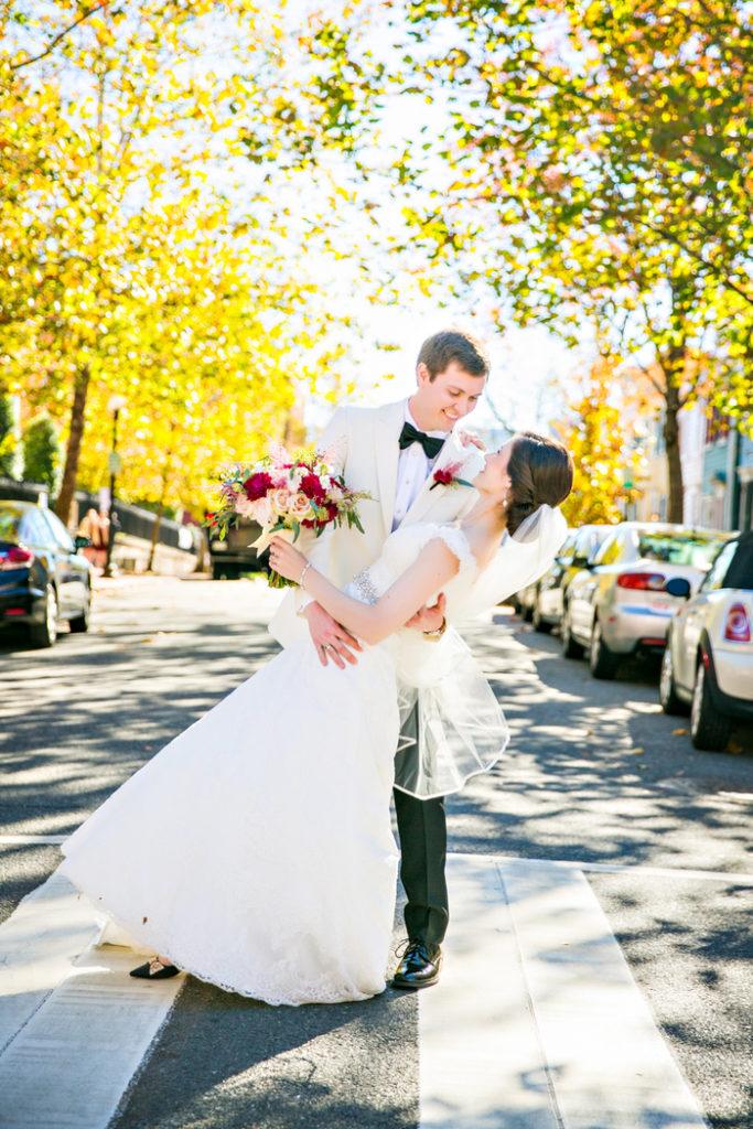 georgetown-washington-dc-wedding-fall