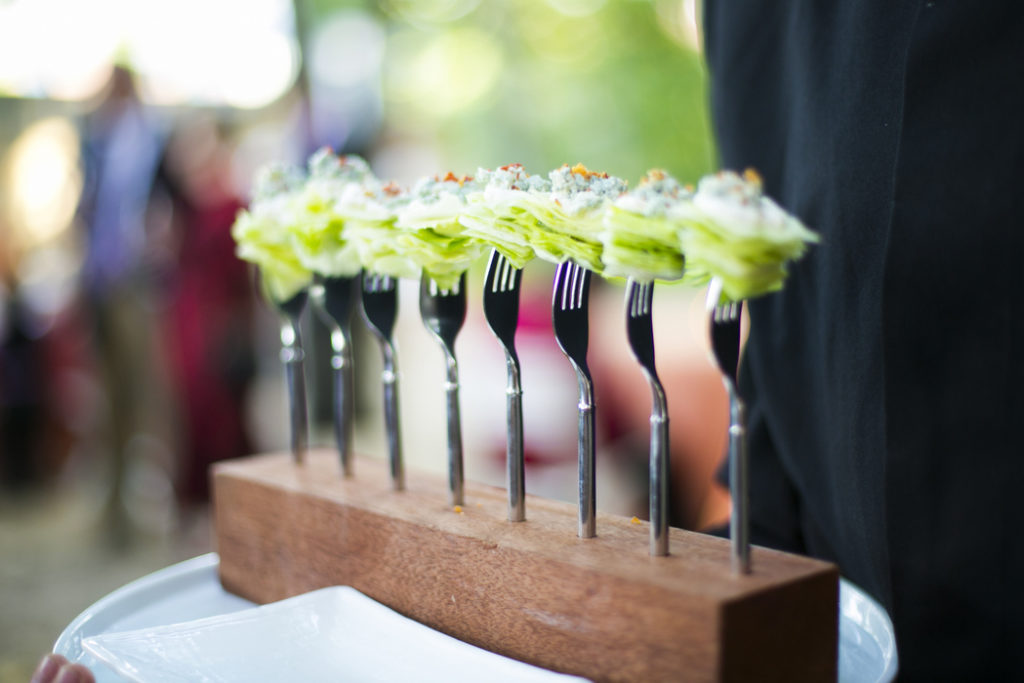 hors-doeuvres-salad-occasions-caterers-washington-dc