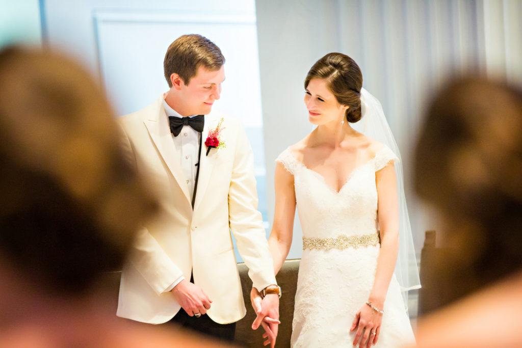 kurstin-roe-photography-washington-dc-wedding