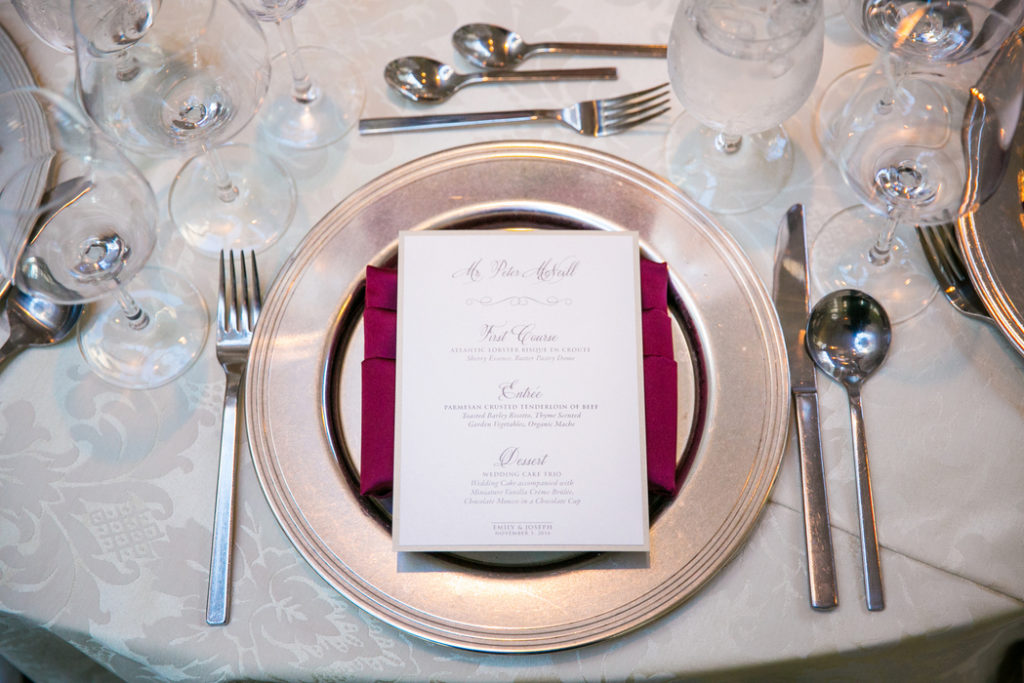 menu-card-paperzest-champagne-ivory