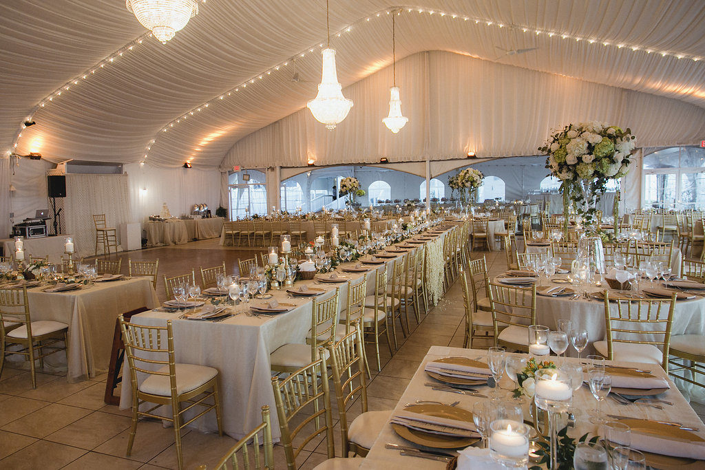 celebrations-at-the-bay-wedding-reception-tent-maryland