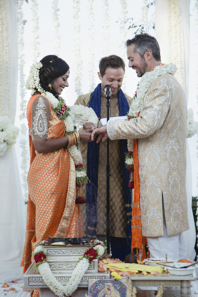 indian-fusion-wedding-ceremony-maryland