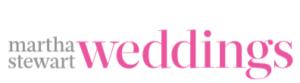 martha-stewart-weddings.com