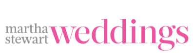martha-stewart-weddings.com