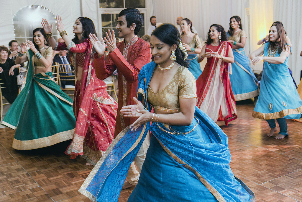 maryland-indian-fusion-wedding-dance-performance
