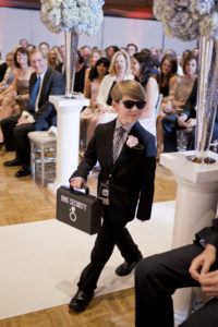 ring-bearer-ring-security-briefcase