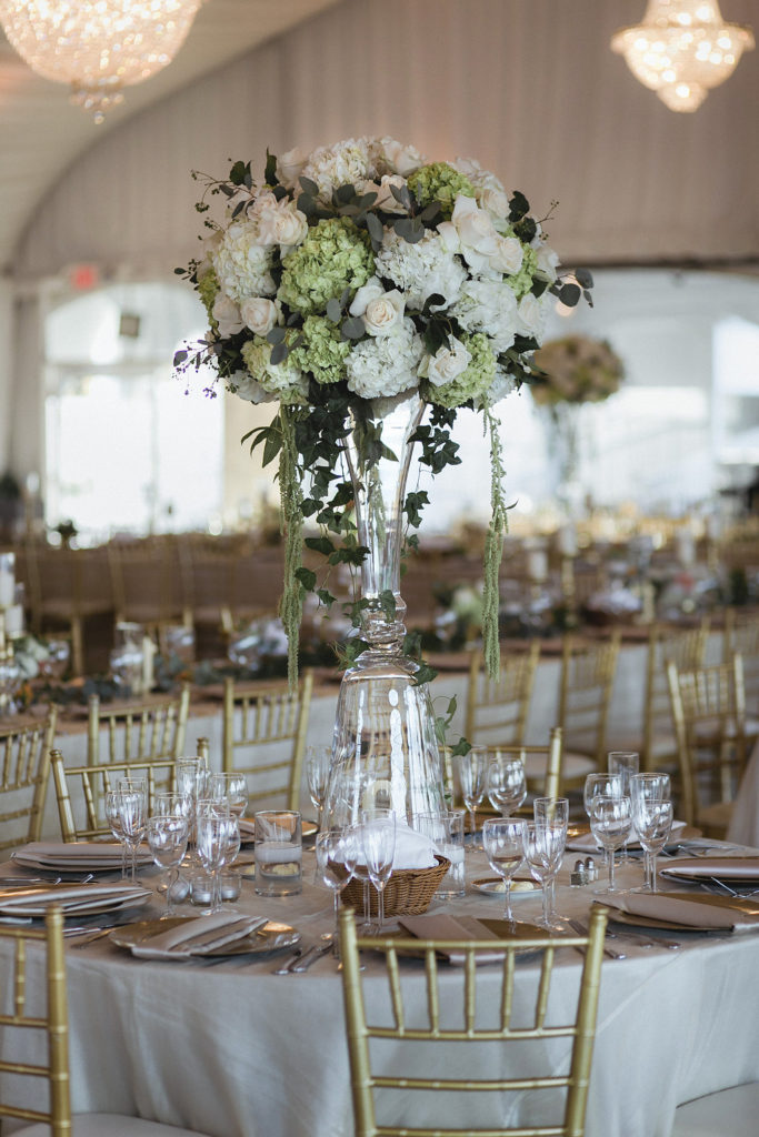 tall-floral-centerpiece-white-light-green-blush-pink-grey