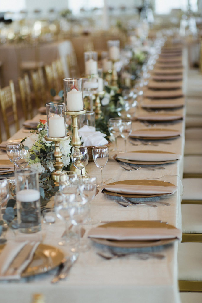 wedding-large-kings-table