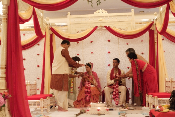 indian-wedding-ceremony-hindu-omni-shoreham-hotel-washington-dc